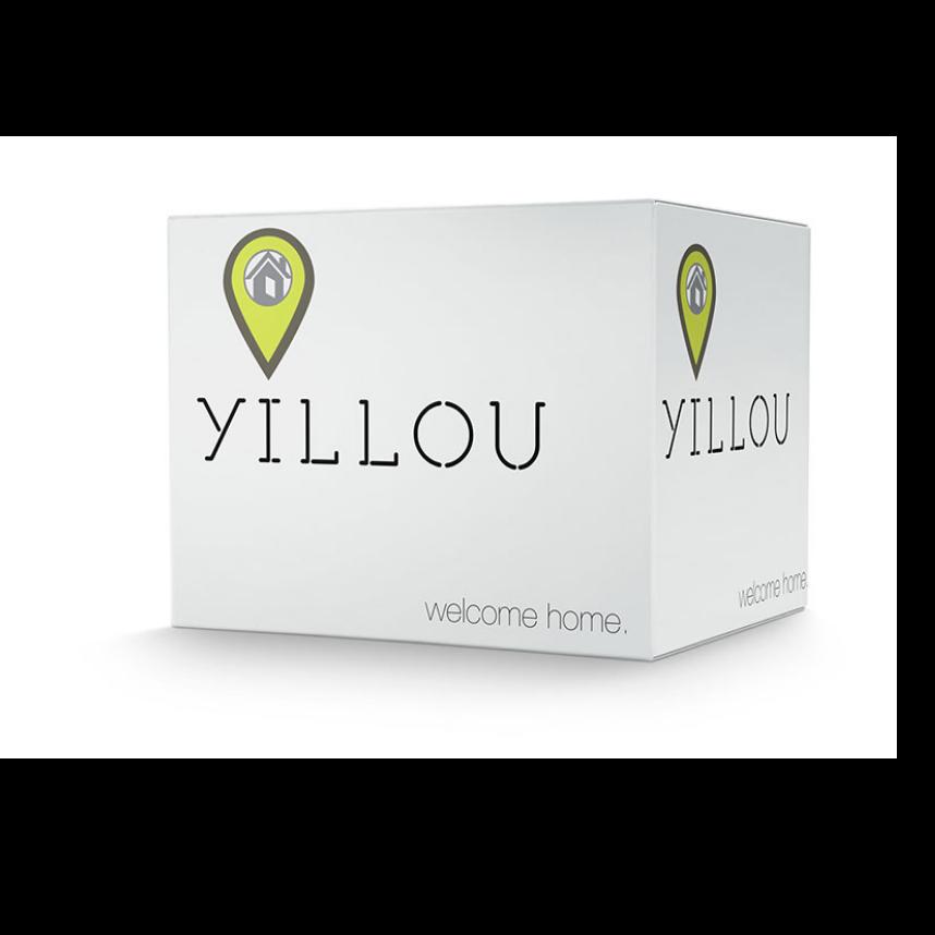 Yillou box
