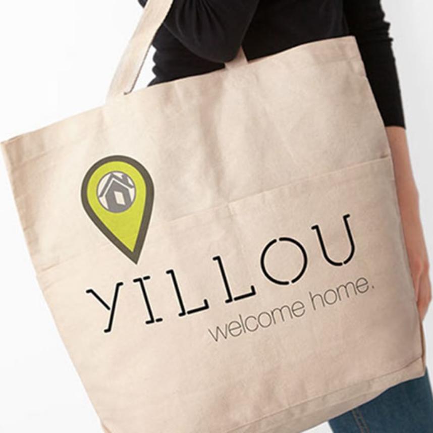 Yillou bag