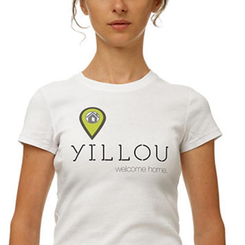 Yillou shirt