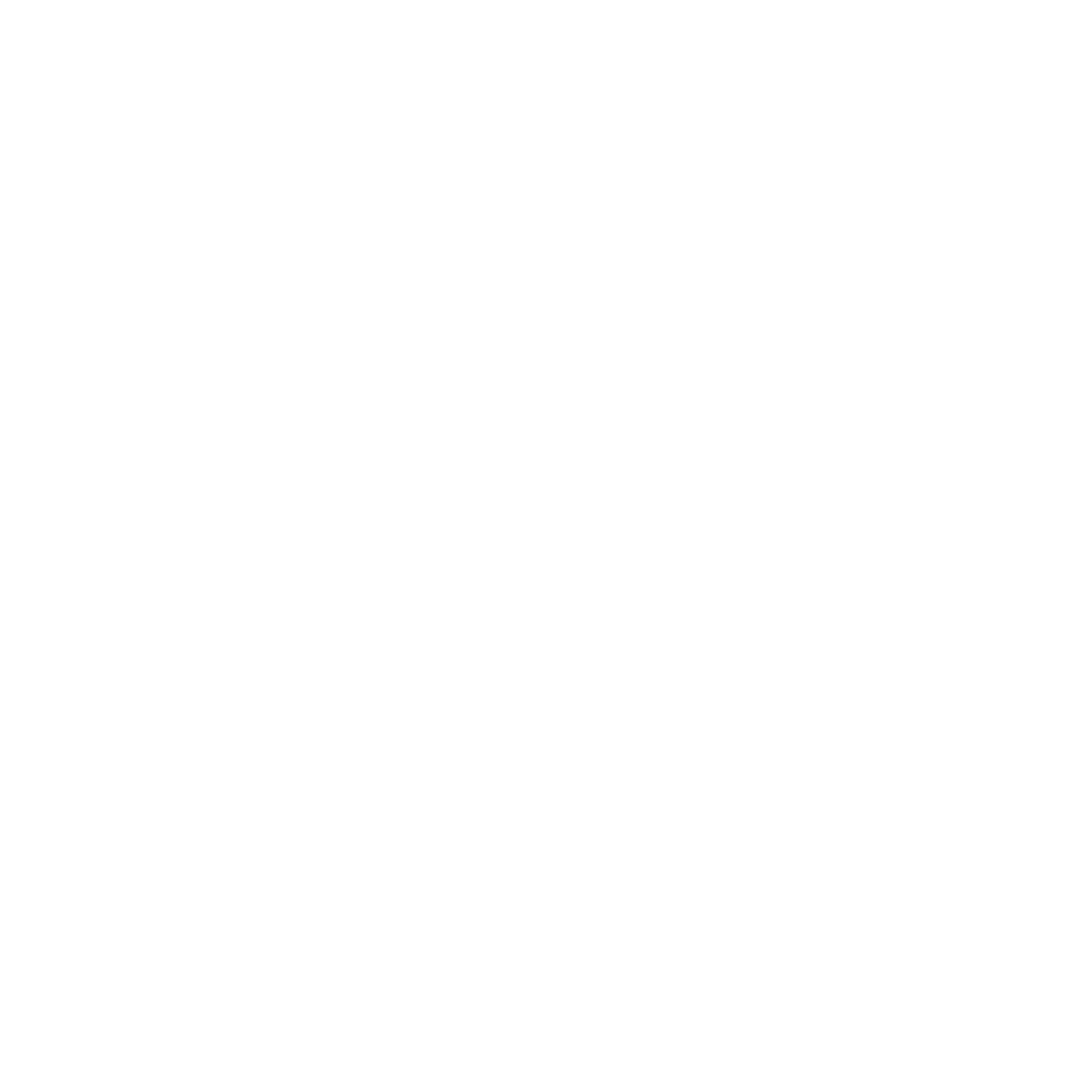 A venn diagram showing the three pillars of marketing. Brand Persona, Customer Persona, and Design.
