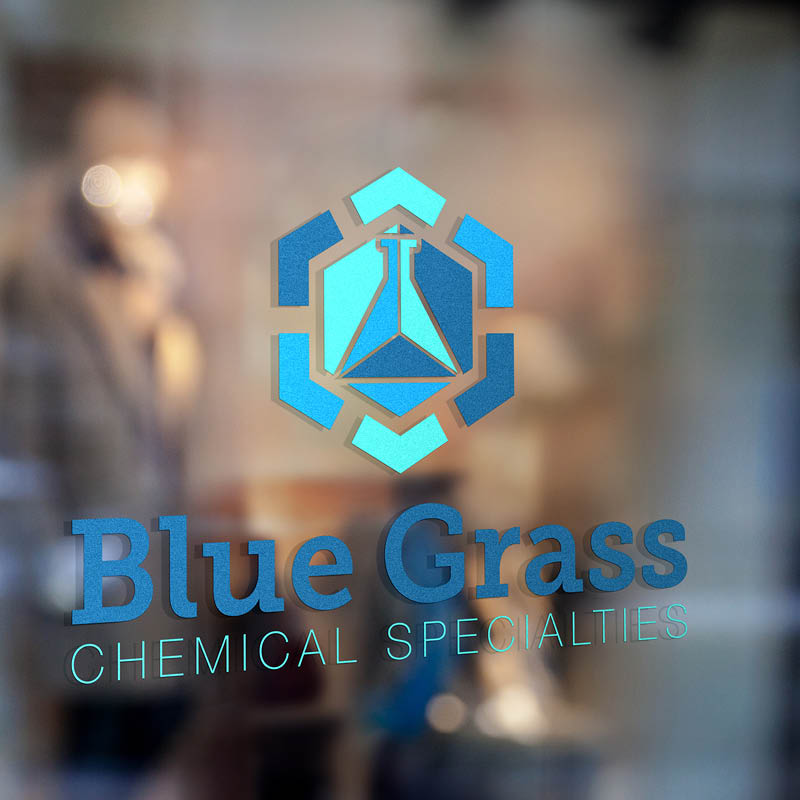 Blue Grass Chemical Specialties