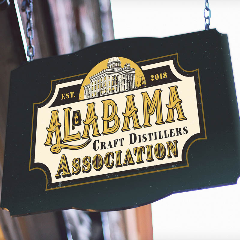 Alabama Craft Distillers Association