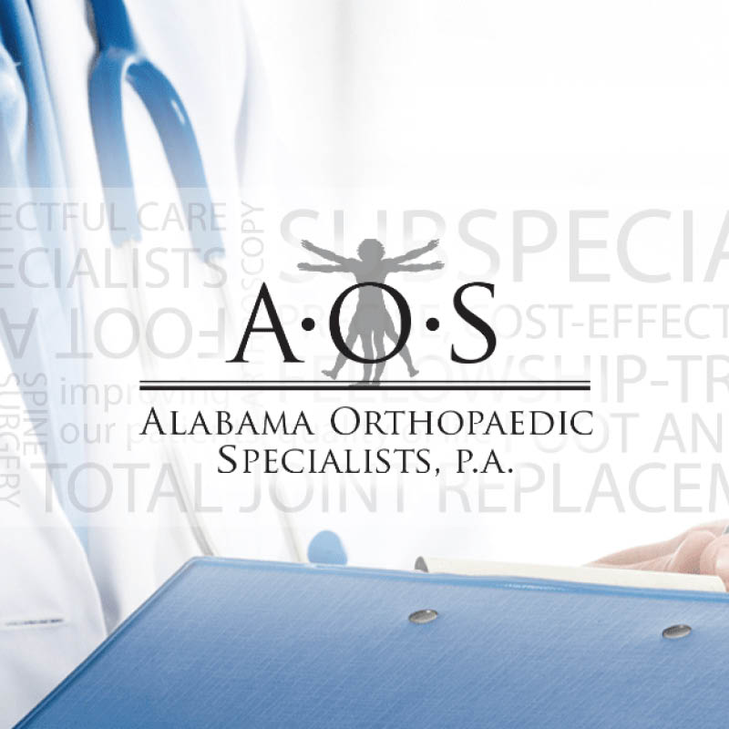 Alabama Orthopaedic Specialtists