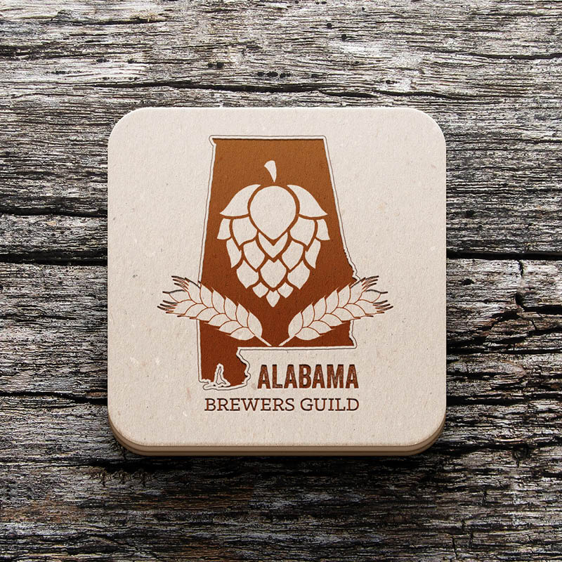 Alabama Brewers Guild