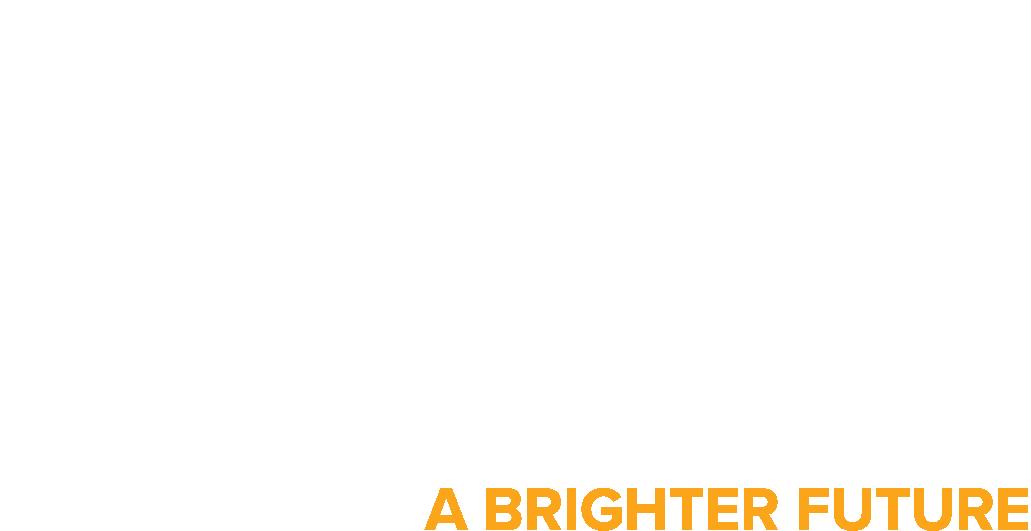 Baker Street Academy logo
