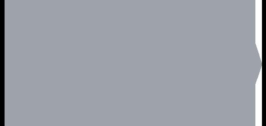 Fantastapack Logo