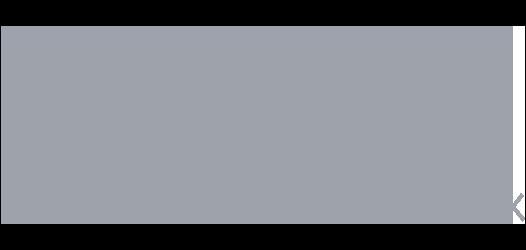 Parker Smith Feek
