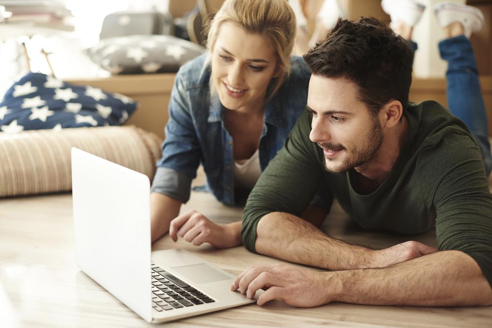 Locating Real EstateInvesting Deals