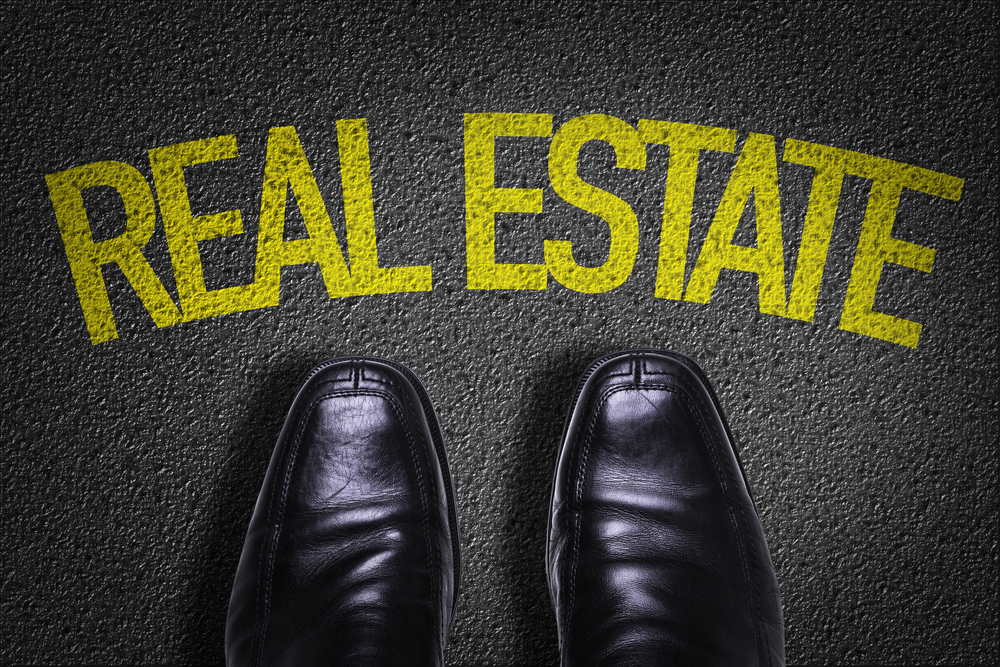 What it Means to be a Real Estate Investor