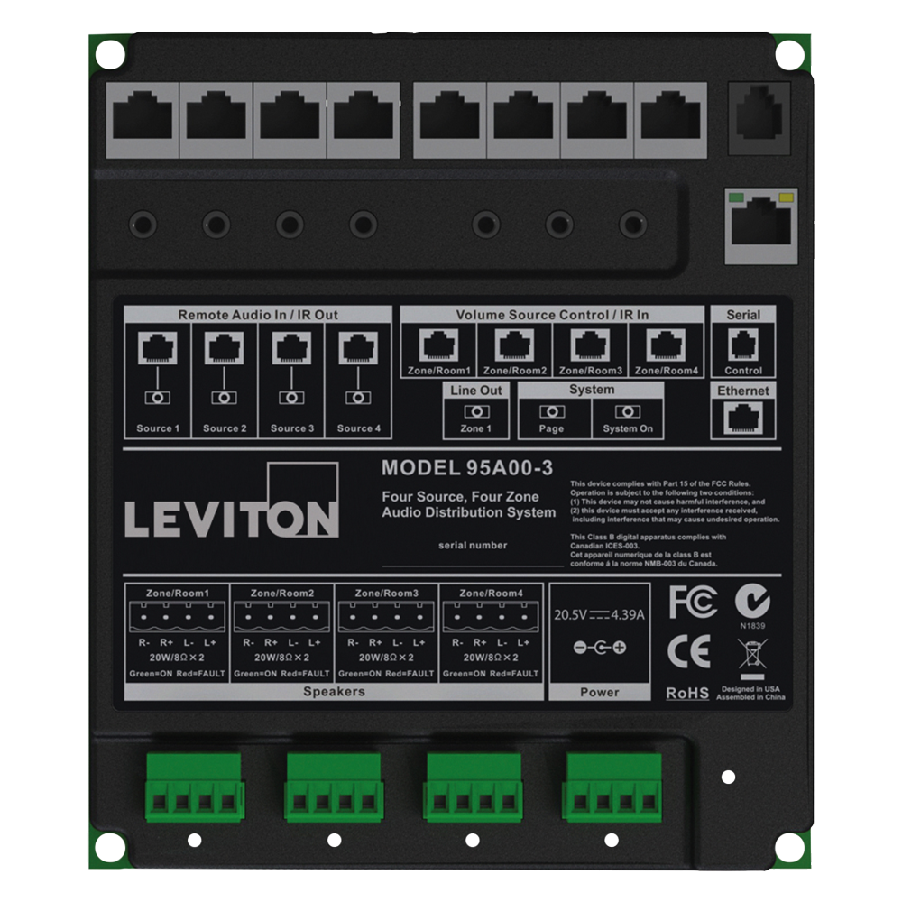 Outstanding Leviton Catalog Pdf Composition - Electrical and Wiring ...