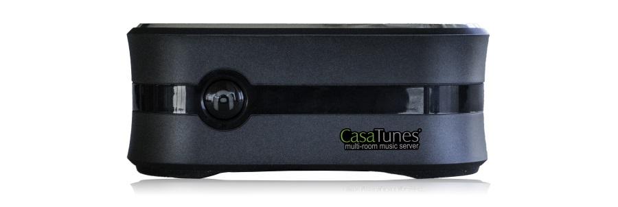 CasaTunes CT-AMP-1240 Rack Mount Ears