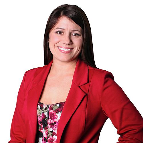 Loni Evans - Vice President - Environmental