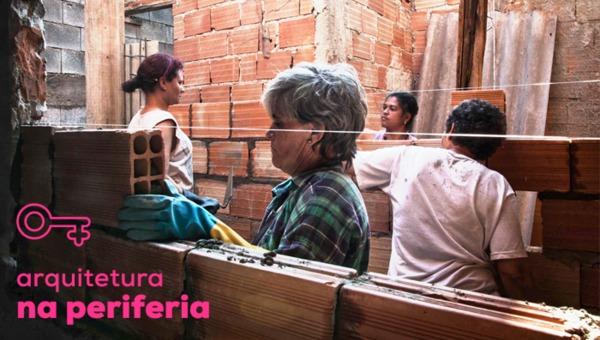 Arquitetura_Periferia_feminismo