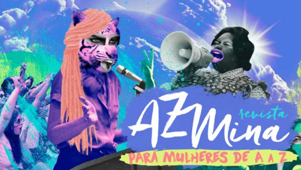 AzMina_revista_feminista