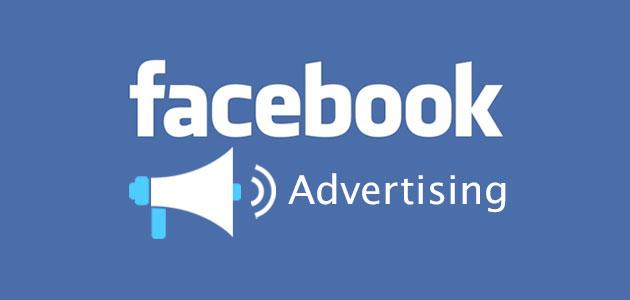 Photo of Facebook Advertising