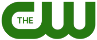 Photo of The CW Logo