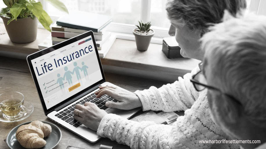 Reasons to sell your life insurance policy