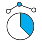four eyes designs SEO strategy icon