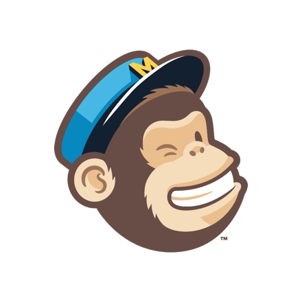 four eyes designs mailchimp email design & marketing