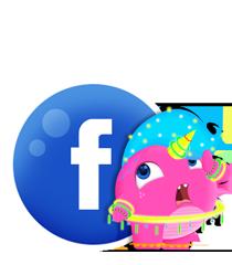OOKs Facebook