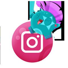 OOKs instagram