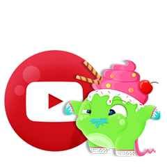 OOKs Youtube