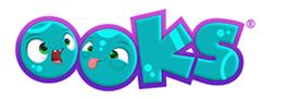OOKs Interactive Storytelling App
