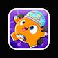 OOKs Story maker app