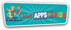 OOKs Best Apps for kids