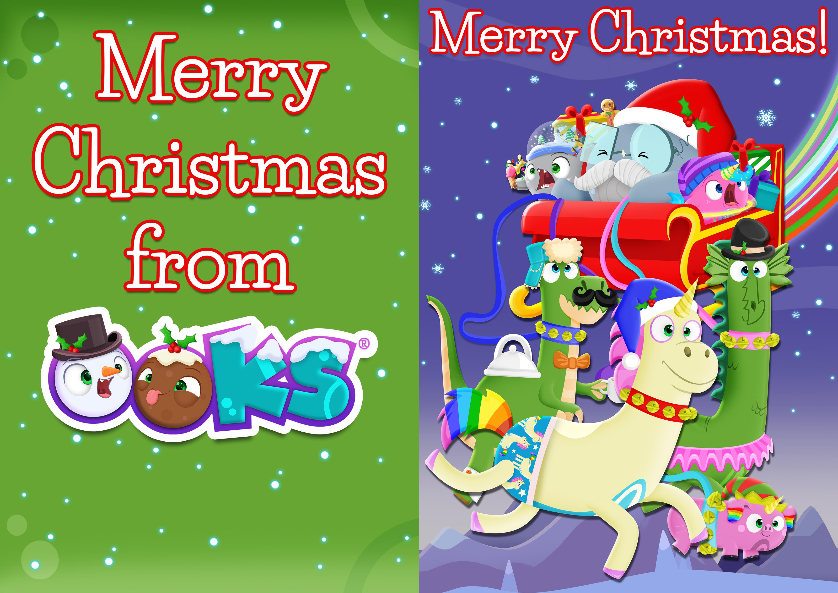 OOKS_Christmas_Card