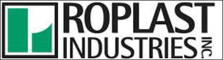 Roplast, Inc.