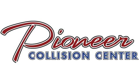 Pioneer Colllision Center