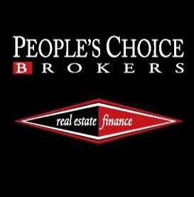 People's Choice Brokers