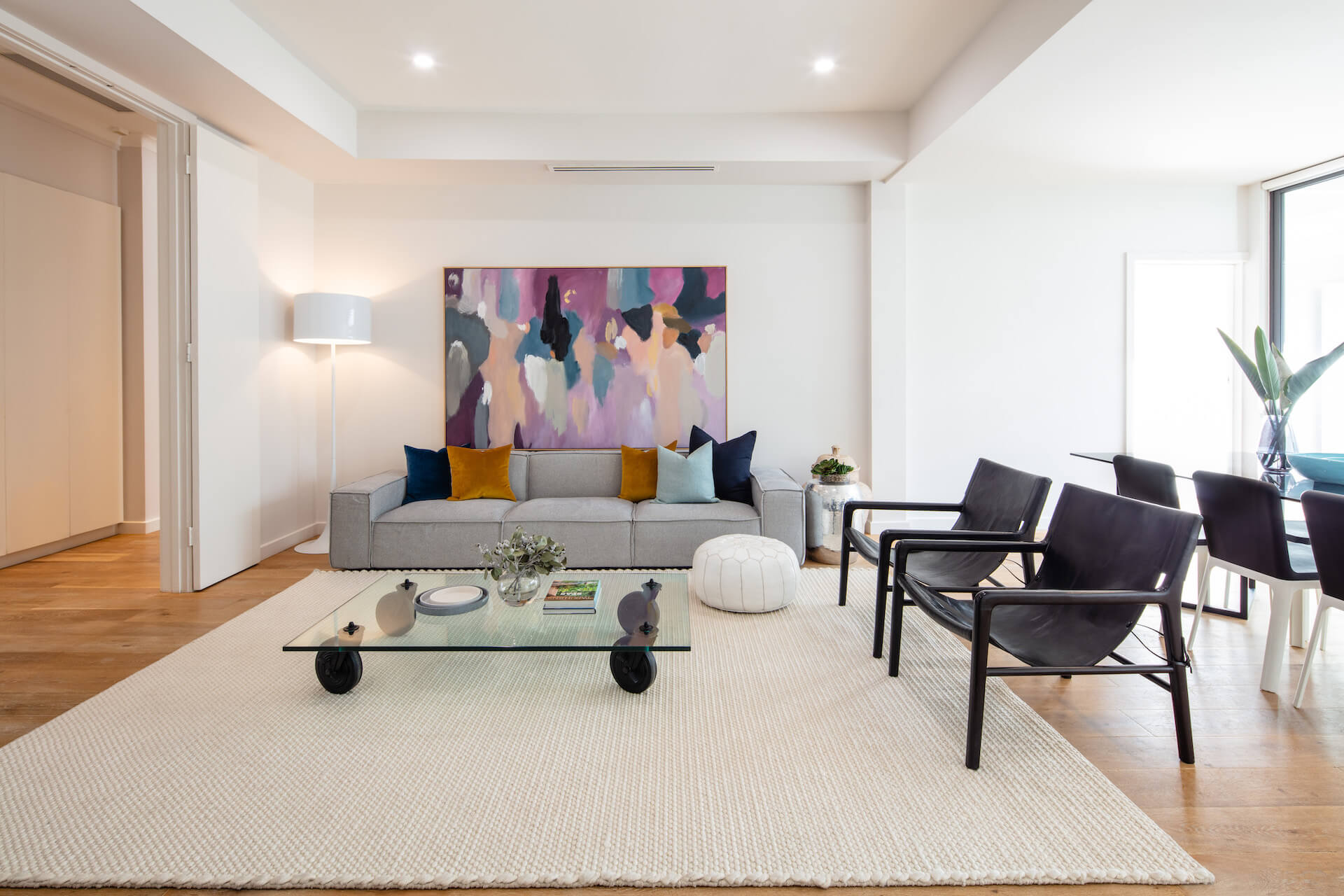 Zenza Interiors   Property Styling Melbourne | Real Estate Stylist  Melbourne | Interior Designers Melbourne