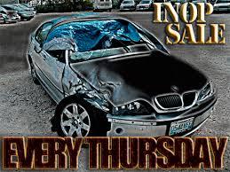 Gsa Auto Auction >> Dealer's Auto Auction of Oklahoma City