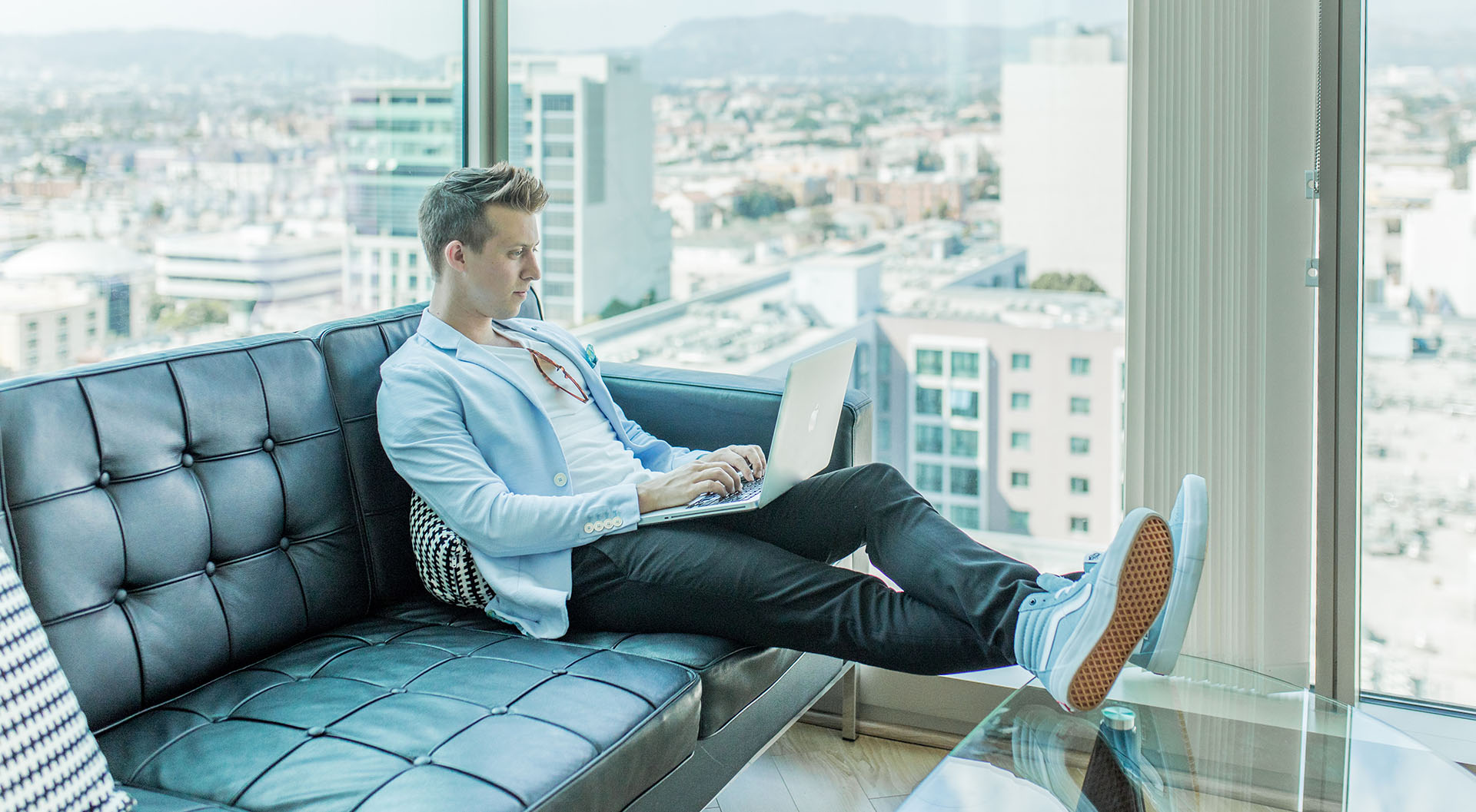 A Guide to Remote Workforce Management for Small Businesses