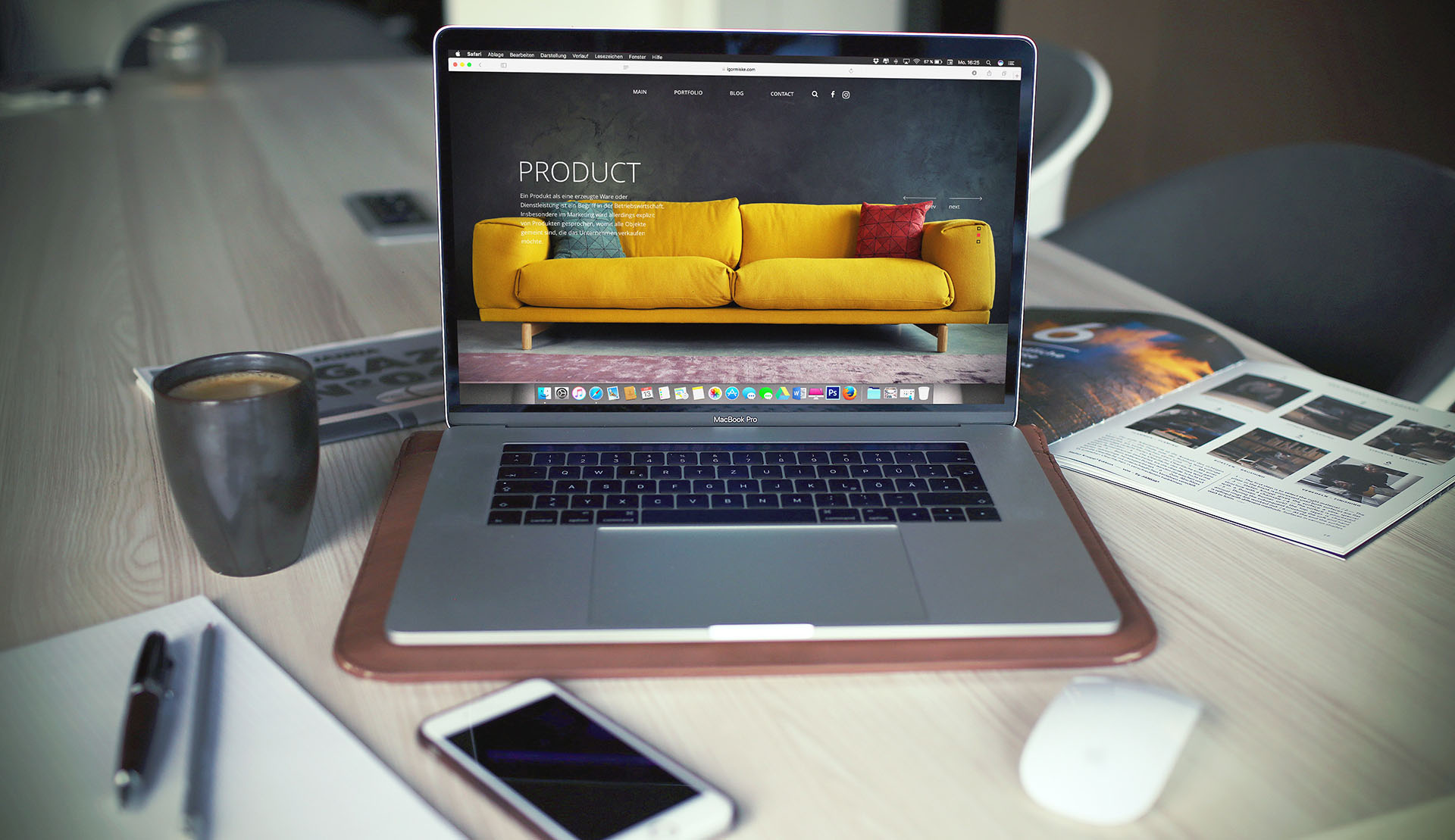 E-Commerce Tips for Small Businesses