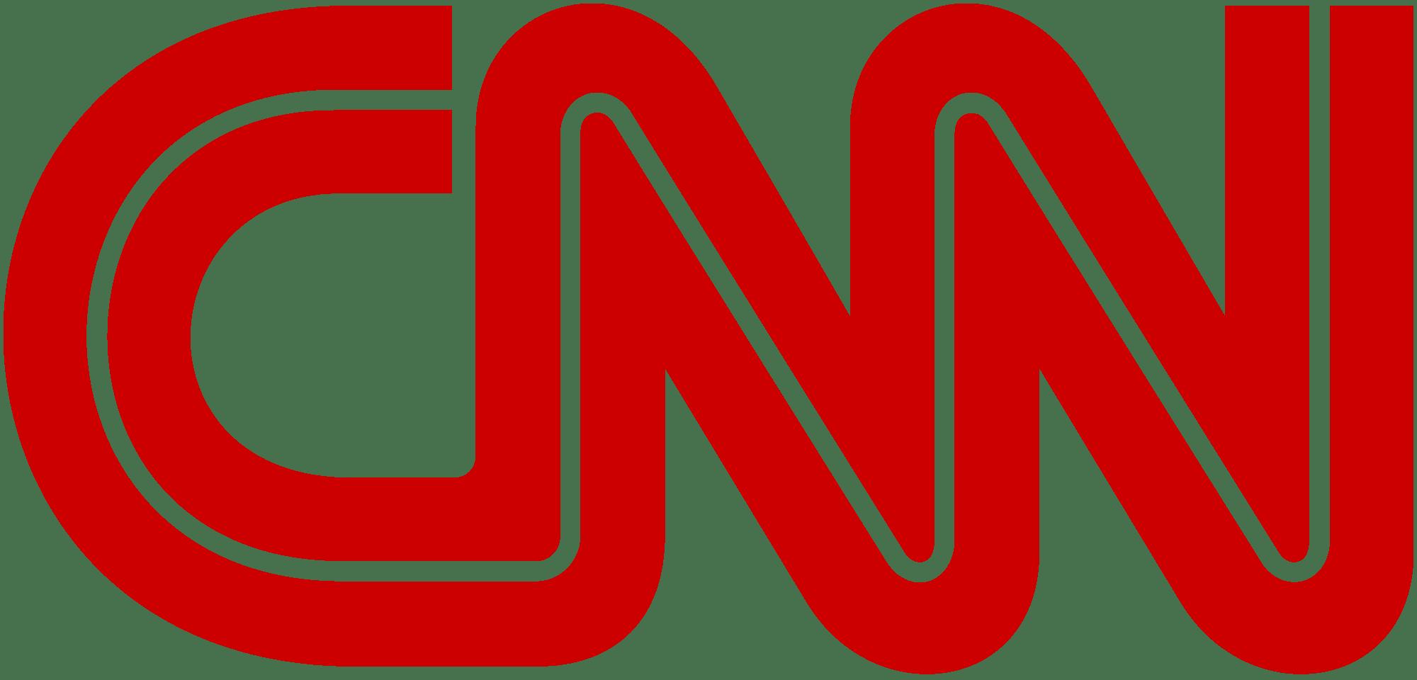 Logo C N N