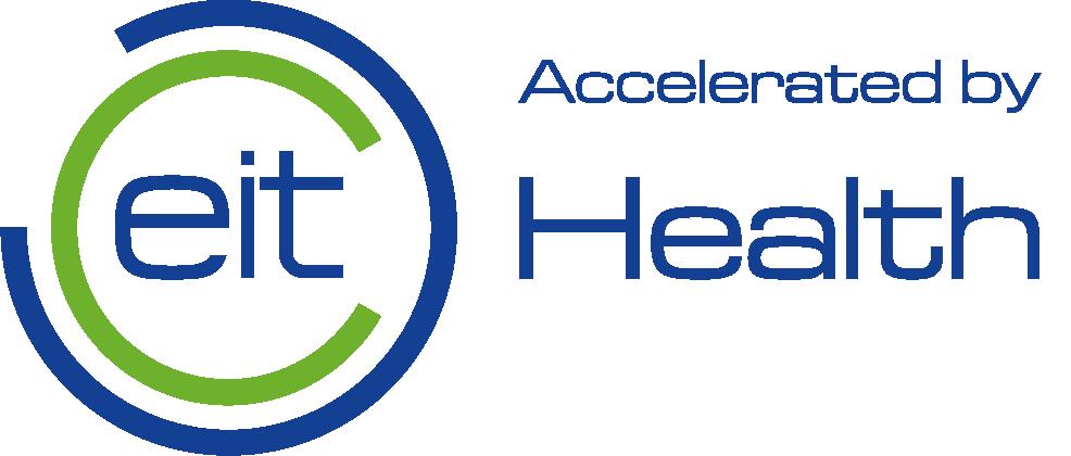 Logo E I T