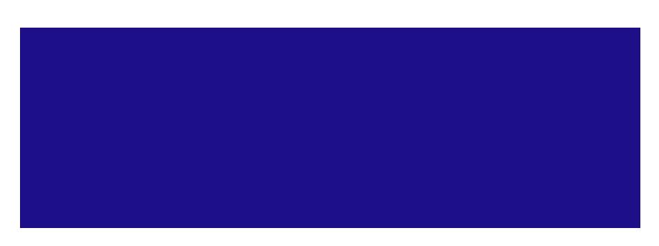 Logo PANDA Guide