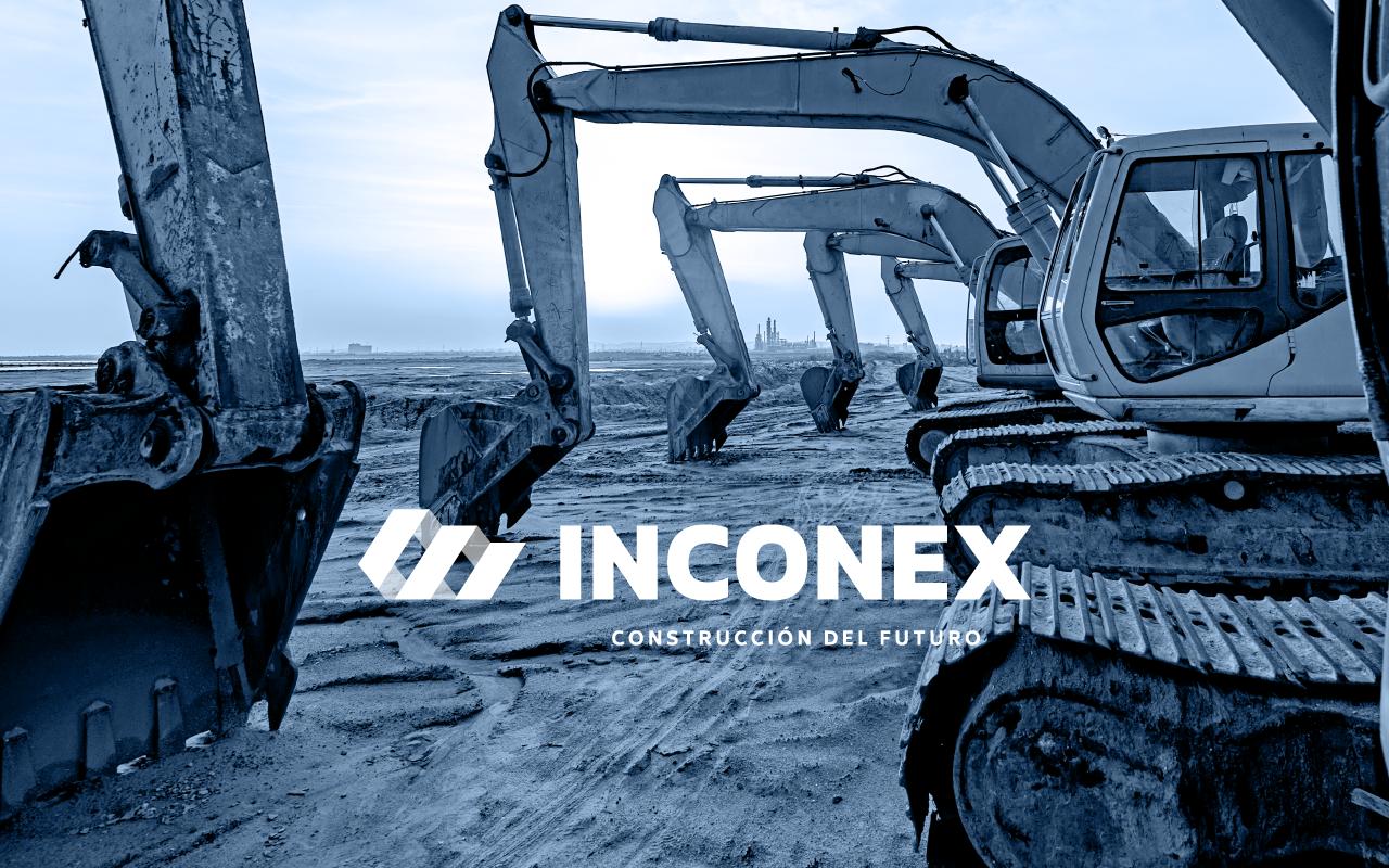 Inconex