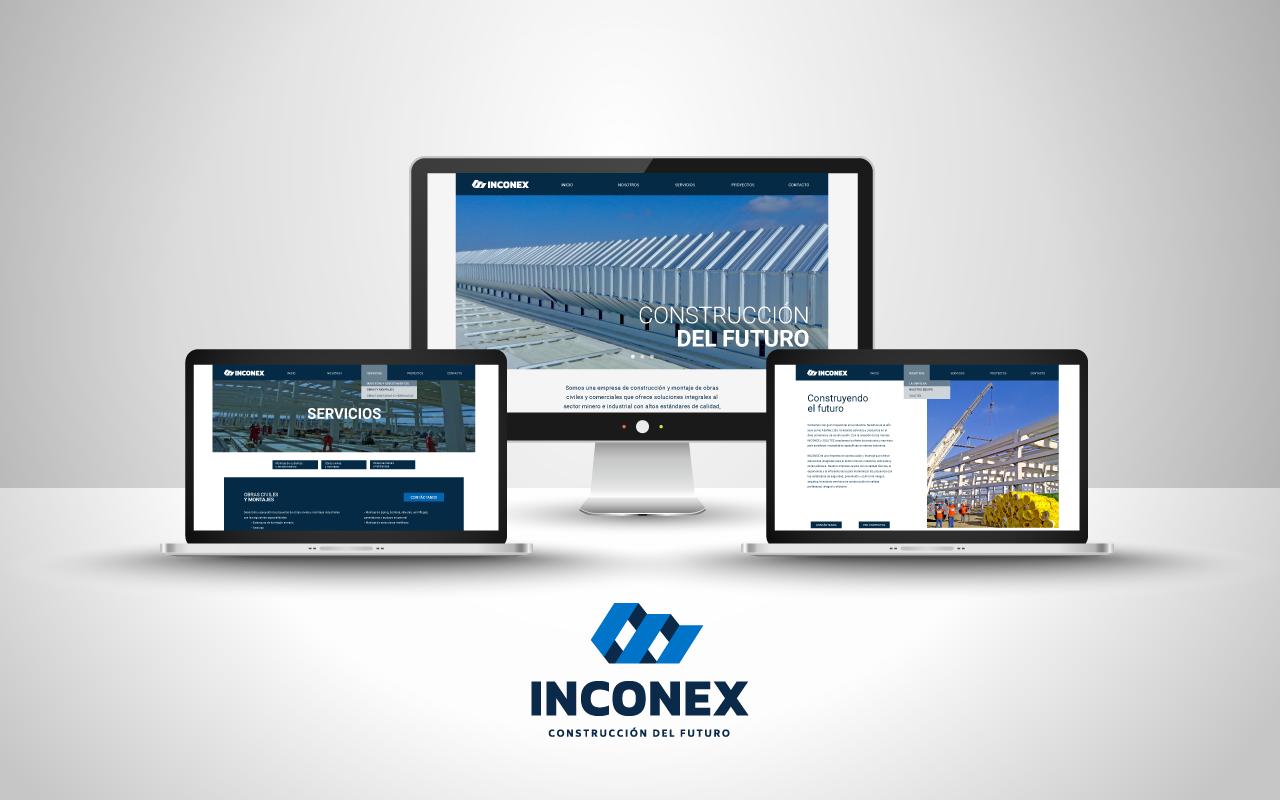 Entregables Inconex