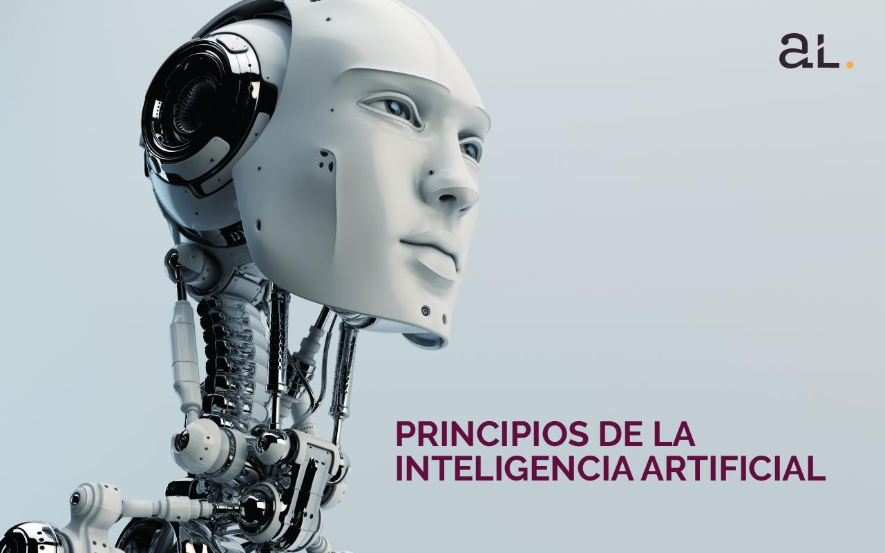 Principios de la inteligencia artificial