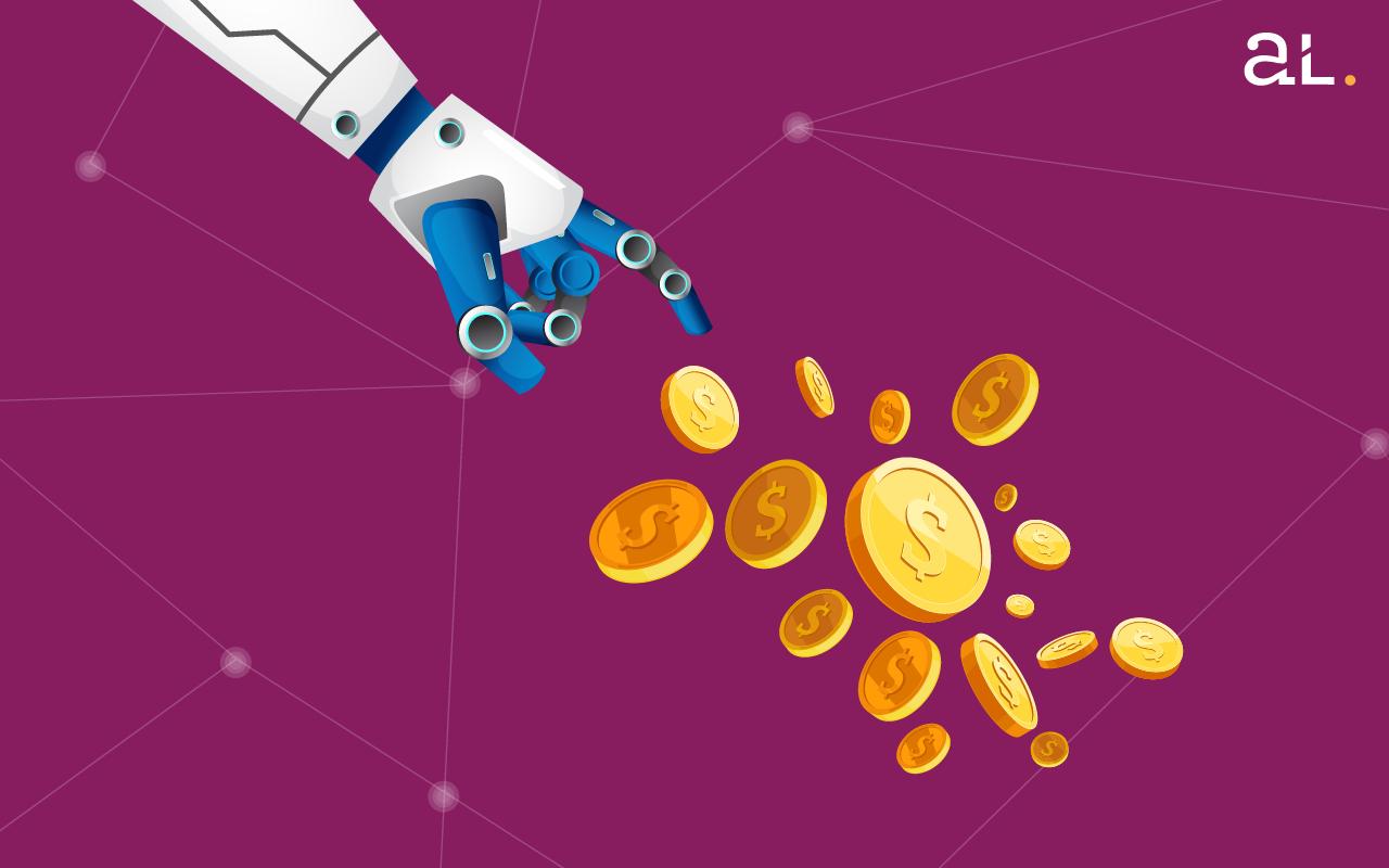Inteligencia artificial en la economía y los negocios
