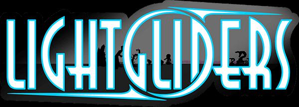 Lightgliders Logo