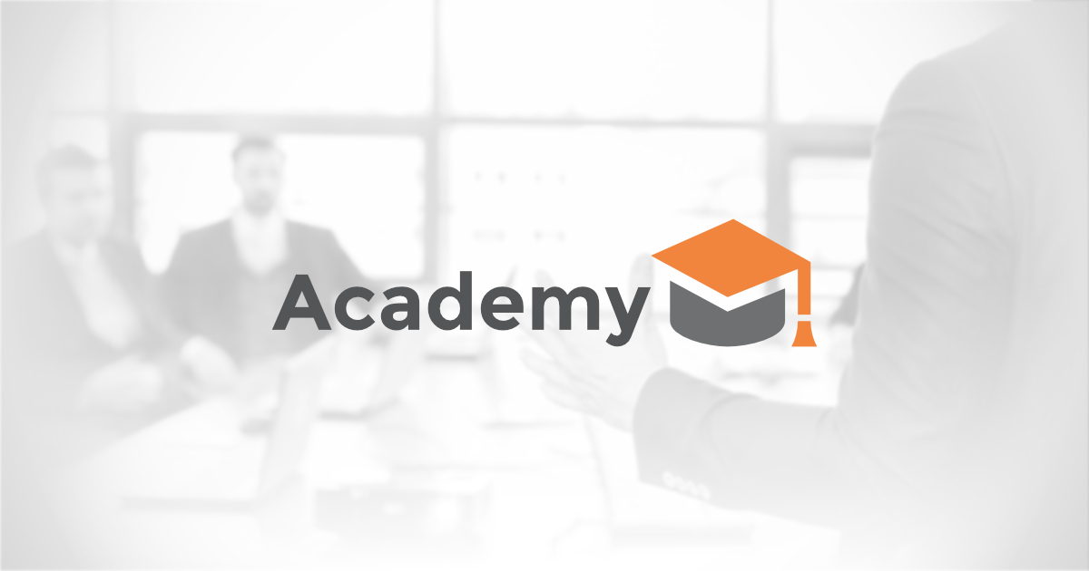 better dating academy