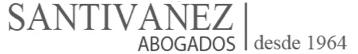 Logo Santivanez