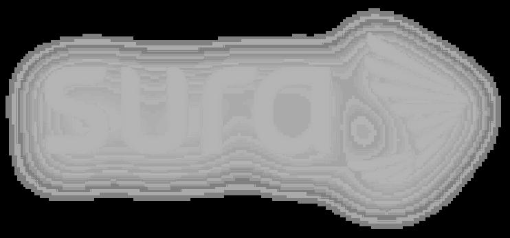 Logo Sura