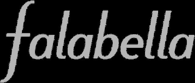 Logo Falabella