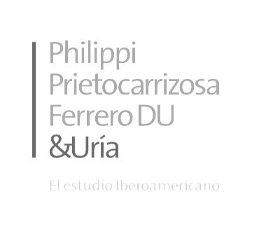 Logo Cuesta Campos